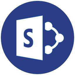 ShP logo tmave (male)